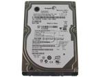 Seagate ST9120822AS J3756 0J3756 SATA Hard Drive