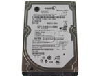 Seagate ST9120822AS J3756 0J3756 SATA Hard Drive