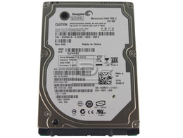 Seagate ST9120827AS SATA Hard Drive