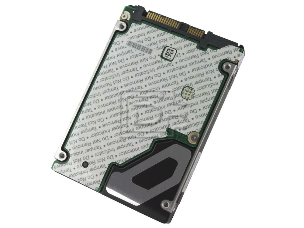 Seagate ST9146752SS 89TH4 089TH4 9LD066-251 SAS Hard Drives image 2