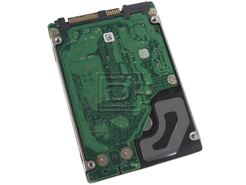 Seagate ST9146803SS X160K 0X160K 9FJ066-150 SAS Hard Drives image 2