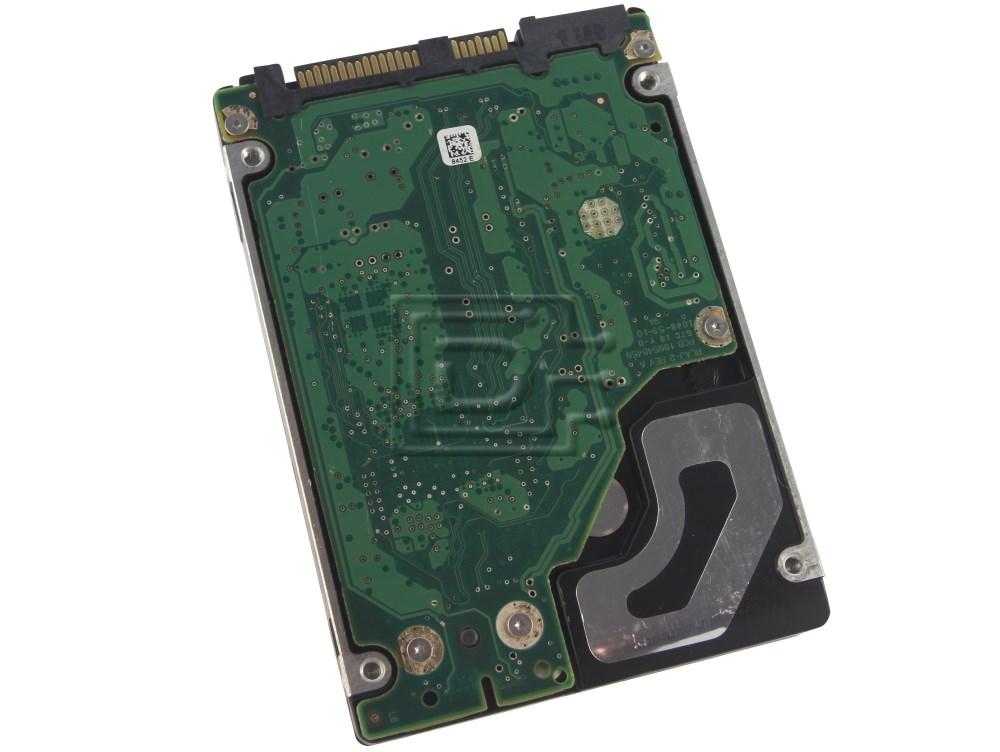 Seagate ST9146803SS 9FJ066 SAS Hard Drives image 2