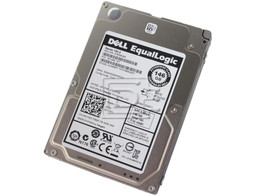 Seagate ST9146852SS NJYM3 0NJYM3 SAS Hard Drives