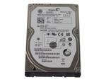 Seagate ST9160411ASG SATA Hard Drive