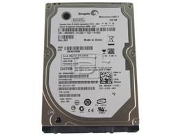 Seagate ST9160821AS N3564 0N3564 9S1134-140 SATA Hard Drive