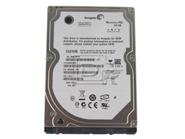 Seagate ST91608220AS SATA Hard Drive