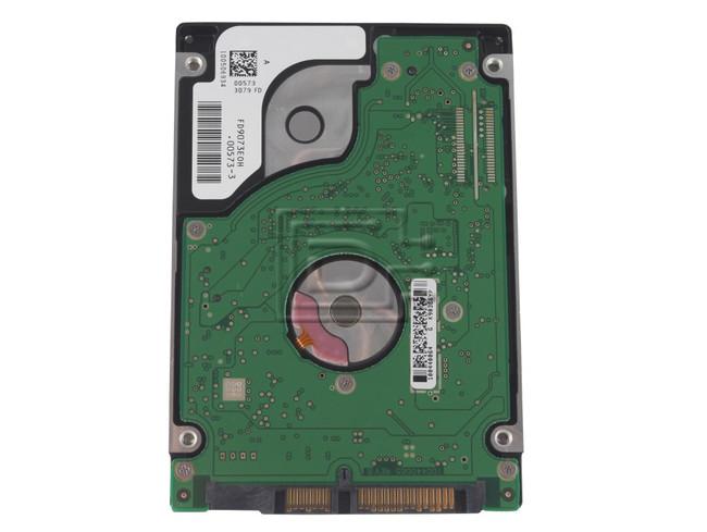 Seagate ST91608220AS SATA Hard Drive image 2