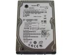 Seagate ST9160823ASG RK533 0RK533 SATA Hard Drive