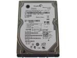 Seagate ST9160823AS SATA Hard Drive Seagate Momentus 160GB 7.2K 7200 RPM