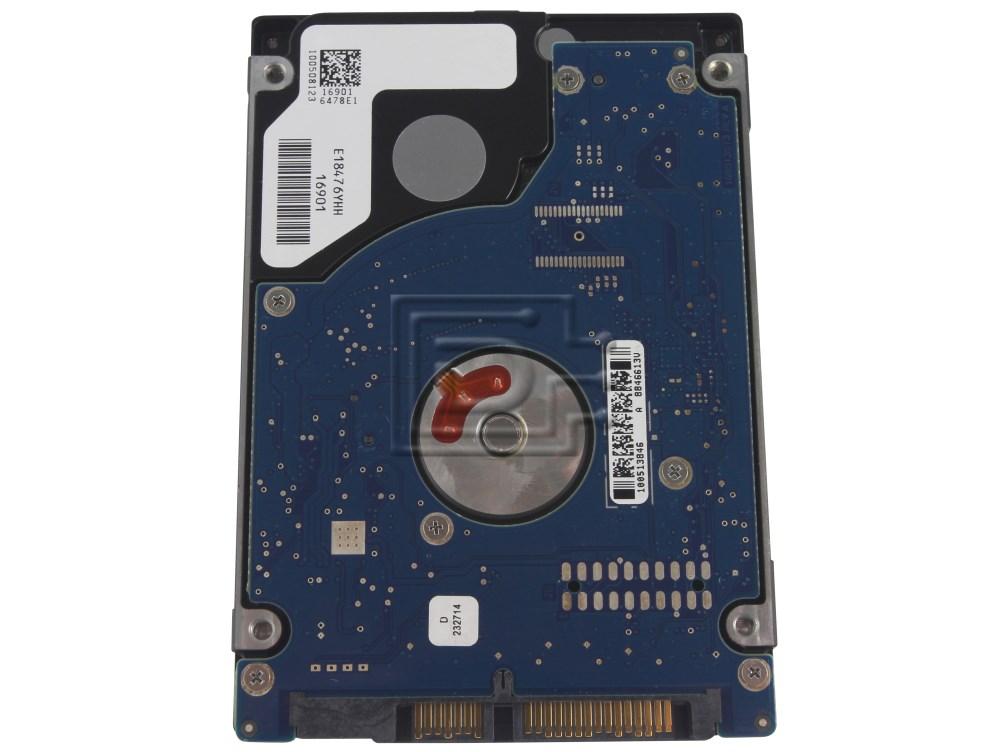 "Seagate ST9200423ASG SATA 2.5"" 72K 72000RPM Hard Drive image 2"