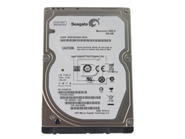 Seagate ST9250315ASG 9KAG32 SATA Hard Drive