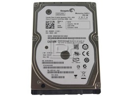Seagate ST9250320AS K680F 0K680F SATA Hard Drive