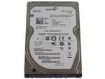 Seagate ST9250410ASG 0C385R C385R 9PSG42-032 SATA Hard Drive
