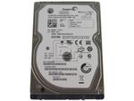Seagate ST9250421ASG SATA Hard Drive