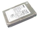 Seagate ST9300603SS 0C975M C975M 9FK066-051 9FK066 A2484824 SG-0C975M-12531-99K-01KC-A01 T871K 0T871K SAS Hard Drives