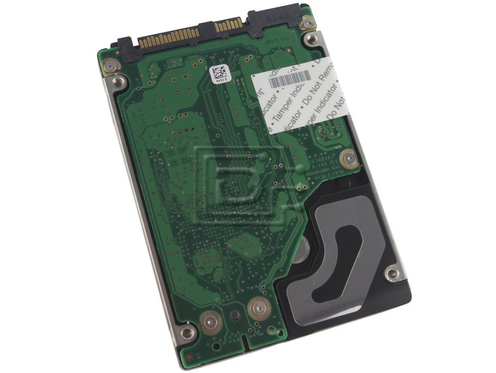 Seagate ST9300603SS 95K066-066 SAS Hard Drives image 2
