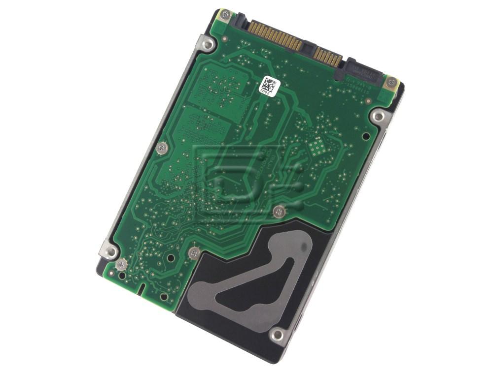Seagate ST9300605SS SAS Hard Drives image 2