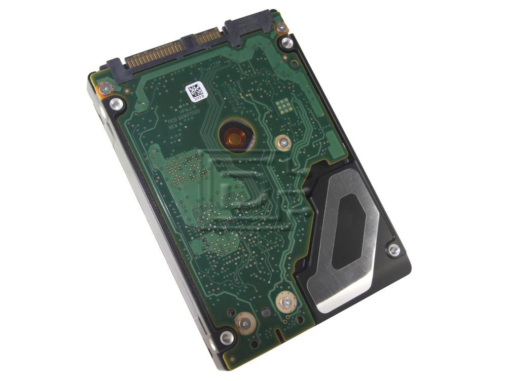 Seagate ST9300653SS H8DVC 0H8DVC SAS Hard Drives image 2