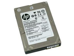 Seagate ST9300653SS 627114-002 507129-020 EH0300FBQDD SAS Hard Drives