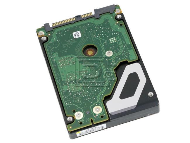 Seagate ST9300653SS 627114-002 507129-020 EH0300FBQDD SAS Hard Drives image 3