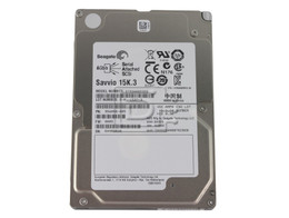 Seagate ST9300653SS 9SW066-004 SAS Hard Drives