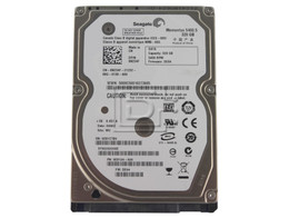 "Seagate ST9320320AS N234F 0N234F 2.5"" SATA Hard Drive"