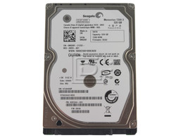 Seagate ST9320421ASG 0N530F N530F SATA Hard Drive