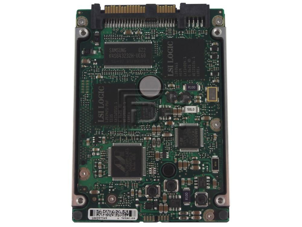 Seagate ST936701SS SAS Hard Drives image 2