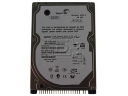 Seagate ST940210A Laptop IDE ATA100 Hard Drive