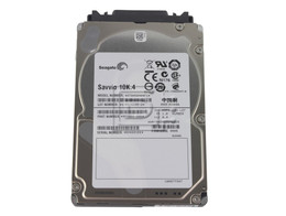 Seagate ST9450404FC Fiber Channel Hard Drives