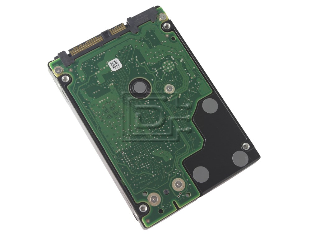 Seagate ST9450404SS SAS Hard Drives image 2