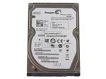 Seagate ST9500420ASG 0D111N D111N SATA Hard Drive