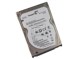 Seagate ST9500420AS SATA Hard Drive