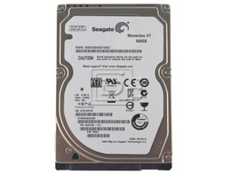 Seagate ST95005620AS SATA Hard Drive Solid State Hybrid