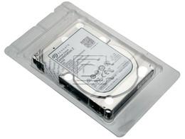 Seagate ST9500620SS 9FY246 9RZ264 SAS Hard Drive