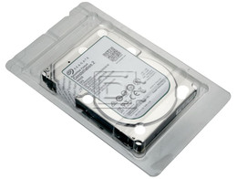 Seagate ST9500620SS 9FY246 9RZ264 SAS Hard Drive