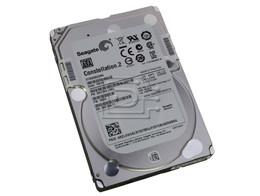 Seagate ST9500622NS SATA Hard Drive