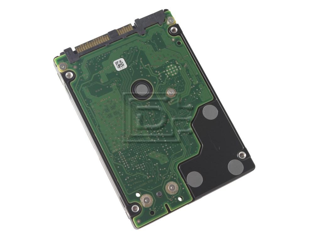 Seagate ST9600204SS 9PN066-881 SAS Hard Drives image 2