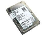 Seagate ST9600205SS 9TG066-880 SAS Hard Drives