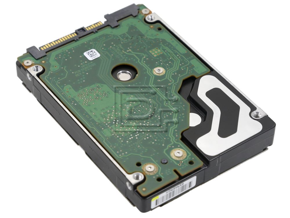 Seagate ST9600205SS SAS Hard Drives image 3