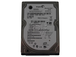 "Seagate ST96023AS XM665 0XM665 9S3013-032 Laptop SATA 2.5"" Hard Drive"