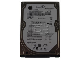 Seagate ST960813AS YH412 0YH412 SATA Hard Drive