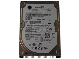 Seagate ST960815A 0JK055 JK055 IDE ATA Hard Drive 2.5-inch