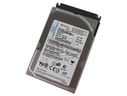 Seagate ST973401LC 90P1316 90P1313 26K5158 SCSI Hard Drives