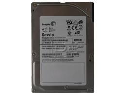 Seagate ST973401SS SAS Hard Drives