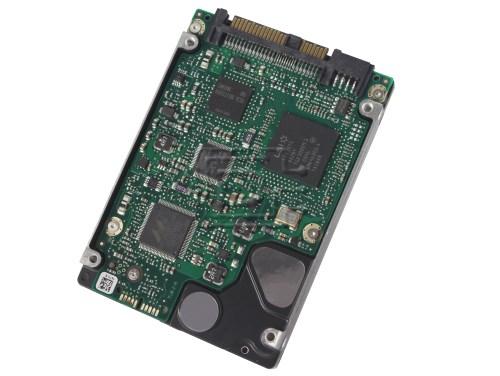 Seagate ST973451SS XT764 0XT764 NX816 0NX816 SAS Hard Drives image 2