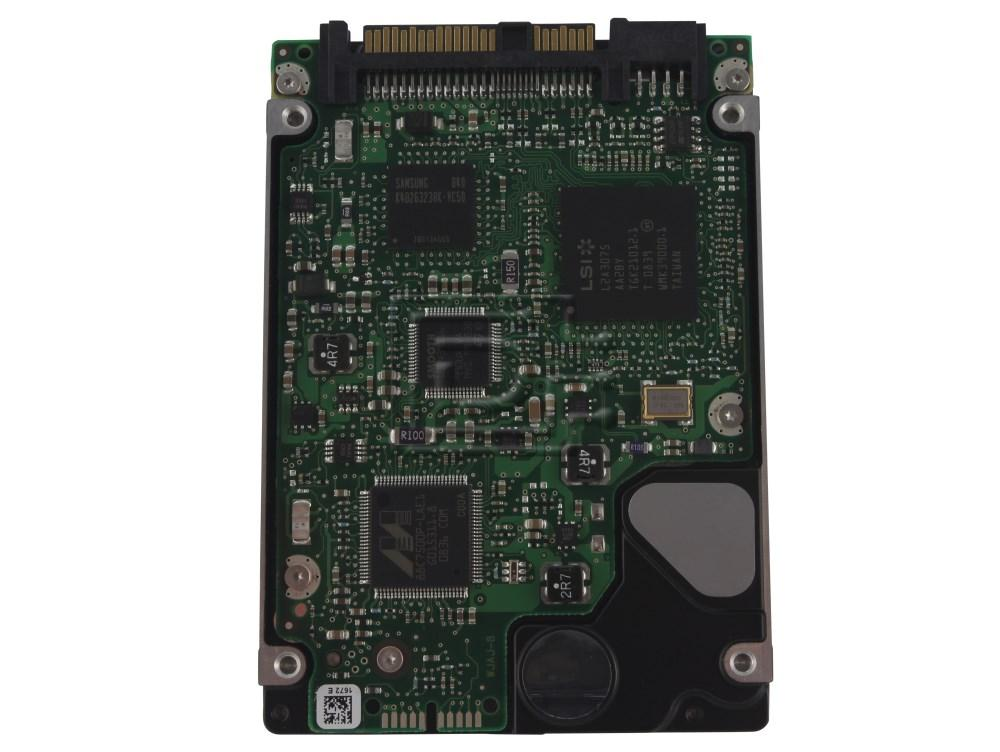 Seagate ST973451SS 9MB066-02 SAS Hard Drives image 2