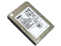 Seagate ST973452SS 9FT066-005 XT764 9FT066 0XT764 W345K SAS Hard Drives