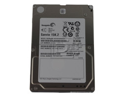Seagate ST973452SS 9FT066-005 SAS Hard Drives