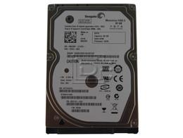 Seagate ST980310AS N230F 0N230F SATA Hard Drive